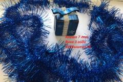 A36BCA69-DEB2-4267-A9A8-F46FCE6D6039